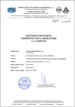 certifikat_itc-1_small